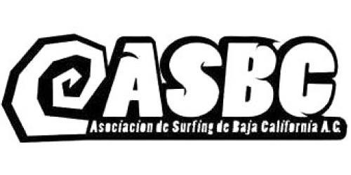Asociacion de Surfing de Baja California A.C logo